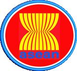 ตราสัญลักษณ์ของประชาคมอาเซียน