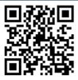 QR Code เข้ชมนิทรรศการกาล-อวกาศ