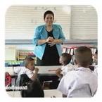 การจัดทำแผนการศึกษาสำหรับเด็กที่มีความบกพร่องทางการเรียนรู้ด้านที่ไม่ใช่ภาษา (Nonverbal Learning Disabilities – NLD) ตอนที่ 1