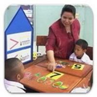 การเขียนเป้าหมายของแผนการศึกษาเฉพาะบุคคล (IEP) ตอนที่ 3