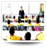 แผนการศึกษาเฉพาะบุคคล (IEP) กับแนวทางทางกฎหมายและการปฏิบัติสำหรับคุณพ่อคุณแม่ ตอนที่ 2