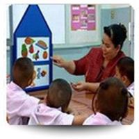 กระบวนการการศึกษาพิเศษ: ภาพรวมสำหรับคุณพ่อคุณแม่ (2002) (07/04/2011)