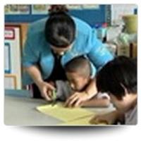 แผนการศึกษาเฉพาะบุคคล (IEP) กับแนวทางทางกฎหมายและการปฏิบัติสำหรับคุณพ่อคุณแม่ ตอนที่ 5