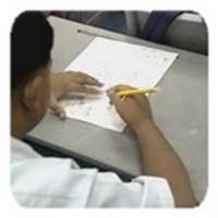 การเขียนเป้าหมายของแผนการศึกษาเฉพาะบุคคล (IEP) ตอนที่ 1