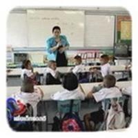 การช่วยเหลือเด็กที่บกพร่องทางการเรียนรู้ให้เข้าใจสิ่งที่อ่าน ตอนที่ 4