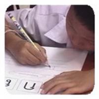 อะไรคือ RTI (Responsiveness to Intervention) หรือการตอบสนองต่อการให้ความช่วยเหลือ