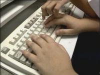 เทคโนโลยีอำนวยความสะดวกสำหรับเด็กแอลดี