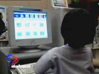 เมื่อเด็กแอลดีเล่นเฟสบุ๊ก
