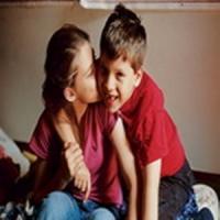 เด็กออทิสติก: ปัญหาระหว่างพี่น้อง