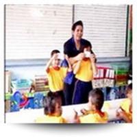คุณจะทำอย่างไร ถ้าสงสัยว่าลูกของคุณมีความบกพร่องทางการเรียนรู้ ตอนที่ 2 (16/03/2011)