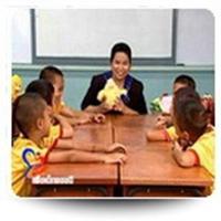 แผนการศึกษาเฉพาะบุคคล (IEP) กับแนวทางทางกฎหมายและการปฏิบัติสำหรับคุณพ่อคุณแม่ ตอนที่ 9